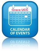 calendar_button